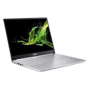 "Acer Swift 3 silber 13,5"" QHD IPS i5-1035G4 16GB/1TB SSD Win10 SF313-52-55UT"