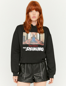 The Shining Oversize Hoodie