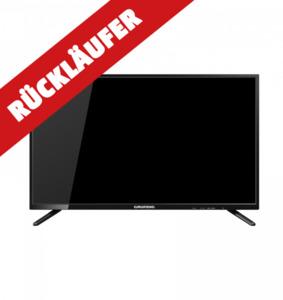 Grundig LED-TV 32''-GHB-600 - Rückläufer
