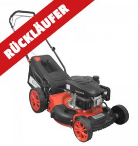 Güde Rasenmäher Eco Wheeler 464.1 R - Rückläufer