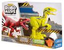 Bild 2 von Zuru Robo Alive - Raptor
