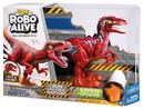 Bild 3 von Zuru Robo Alive - Raptor