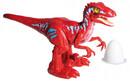 Bild 4 von Zuru Robo Alive - Raptor