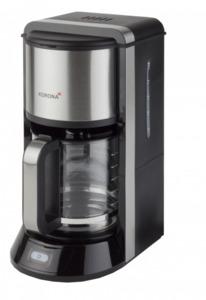 Korona Kaffeeautomat 10290