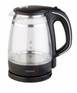 Korona Wasserkocher 20610