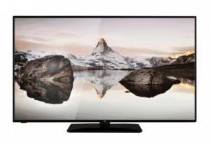 "Dual 4K-UHD-Smart-TV 49"""