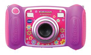 Vtech Kidizoom Kid 2, lila