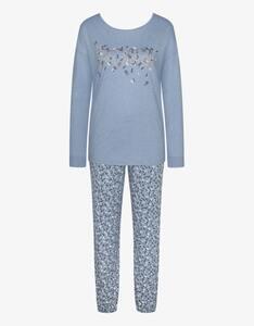 Triumph - langer Pyjama