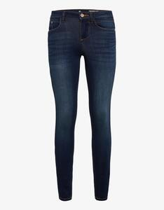 Tom Tailor - Denim-Jeanshose Alexa, Skinny Fit