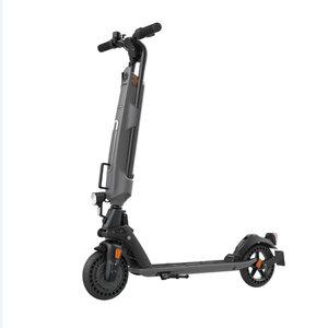 e.Gear E-Scooter EG60 von Trekstor, mit Straßenzulassung