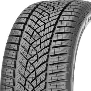 Goodyear UltraGrip Performance Gen-1 275/40 R22 107V XL M+S Winterreifen