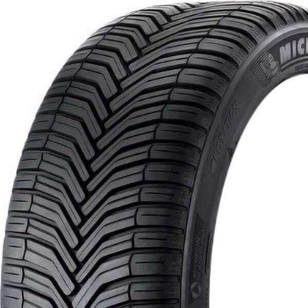 Michelin CrossClimate 175/70 R14 88T EL M+S Allwetterreifen