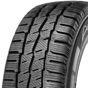 Michelin Agilis Alpin 215/60 R17 109T C M+S Winterreifen