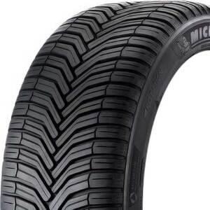 Michelin CrossClimate 165/70 R14 85T EL M+S Allwetterreifen