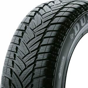 Dunlop SP Winter Sport M3 ROF 245/45 R18 96V * M+S Winterreifen