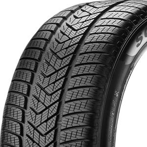 Pirelli Scorpion Winter 215/60 R17 100V XL M+S Winterreifen