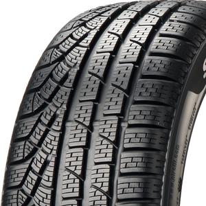 Pirelli W210 Sottozero II RF 225/55 R17 97H * M+S Winterreifen