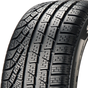 Pirelli W210 Sottozero II  205/65 R17 96H * M+S Winterreifen