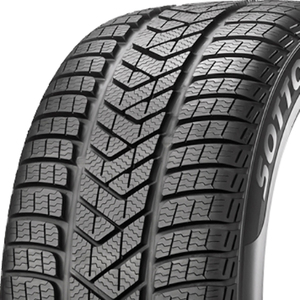 Pirelli Winter Sottozero 3 225/50 R17 94H M+S Winterreifen