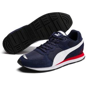 """Herren Sneaker"""" Vista"""""""