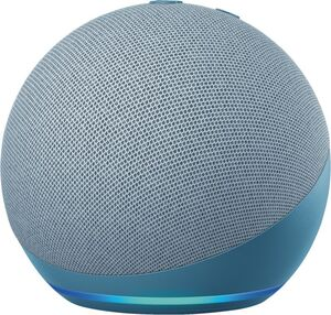 Amazon Echo Dot (4. Gen.)