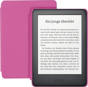 Kindle Der neue Kindle Kids Edition (10. Generation - 2019)
