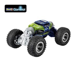 "Stunt Car ""Morph Monster"" ab 8 Jahren"