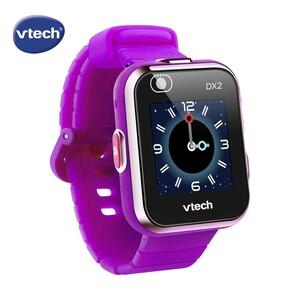 Smartwatch DX2 inkl. Batterien, ab 5 Jahren