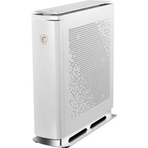 MSI Prestige P100 9SF-070 Desktop i9-9900KF, 64GB RAM, 1TB SSD, 2TB HDD, MSI GeForce RTX 2080 Ti, Win10 Pro