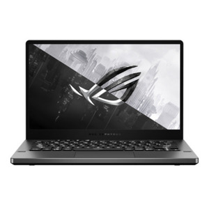 "ASUS ROG Zephyrus G14 GA401II-HE084T / 14,0"" FHD IPS 120Hz / AMD Ryzen 7 4800HS / 16GB RAM / 512GB SSD / GeForce GTX1650Ti / Windows 10"