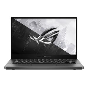 "ASUS ROG Zephyrus G14 GA401IU-HE216T / 14,0"" FHD / AMD Ryzen 7 4800HS / 16GB RAM / 512GB SSD / GeForce GTX1660Ti Max Q / Windows 10"
