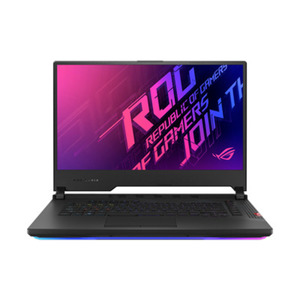 "ASUS ROG Strix SCAR 15 G532LWS-HF162T / 15,6"" FHD / Intel i7-10875H / 16GB RAM / 1TB SSD / GeForce RTX2070 Super / Windows 10 / schwarz"