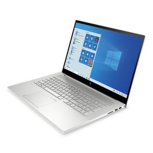 """HP ENVY 17-cg0175ng 17,3"""" FHD IPS, Intel i7-1065G7, 16GB RAM, 512GB SSD, MX330, Windows 10"""