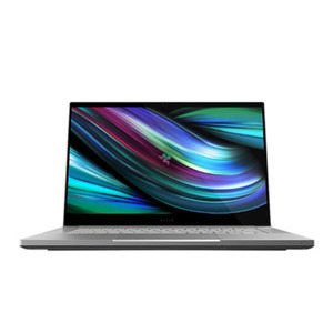 "Razer Blade 15 Studio Edition - 15,6"" 4K-OLED-Touchscreen, i7-10875H, NVIDIA Quadro RTX5000, 32GB RAM, 1TB SSD, Windows 10 Pro"
