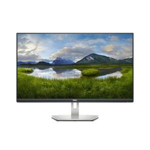 Dell S2721D - 68,6cm (27 Zoll), LED, IPS-Panel, WQHD, AMD FreeSync, Lautsprecher, DisplayPort, HDMI