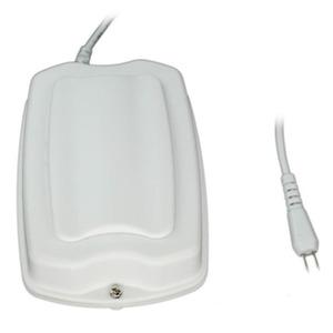 Lupus Electronics LUPUSEC Wassermelder für XT1/XT2 (Plus), XT3 - Schutz bei Wasserschäden, IP56, Alarmierung via SMS, E-Mail