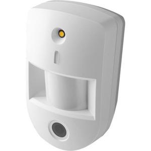 Lupus Electronics LUPUSEC - PIR Netzwerkkamera V3 (12073)