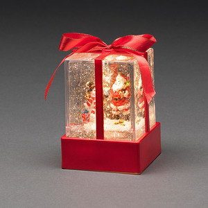 Konstsmide LED-Dekoleuchte Weihnachtsgeschenk