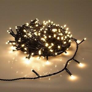 Light Creations LED-Lichterkette Maxilight