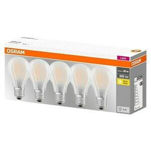 Osram Star LED-Leuchtmittel