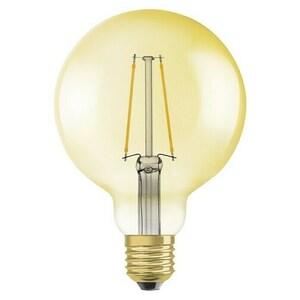 Voltolux LED-Leuchtmittel Filament