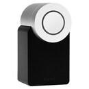 Bild 2 von Nuki Elektronisches Türschloss-Set Smart Lock Combo 2.0