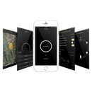 Bild 4 von Nuki Elektronisches Türschloss-Set Smart Lock Combo 2.0