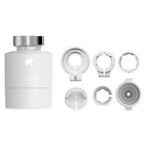 Tado Smartes Heizkörper-Thermostat