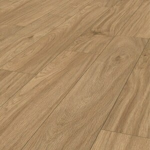 LOGOCLIC Aquaprotect Laminat Soft Oak
