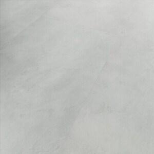 b!design Vinylboden Isocore Inside Tile Coral