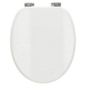 Poseidon WC-Sitz Sari