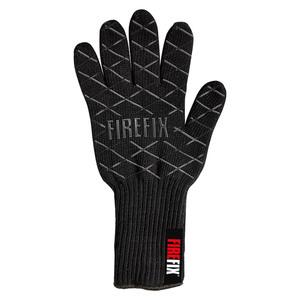 FreePoint 5-Finger Handschuh