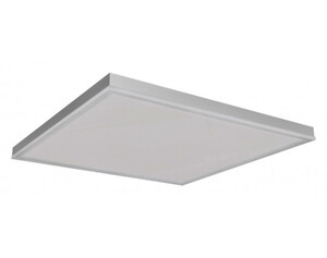 LEDVANCE LED Panel SMART+WiFi PLANON 84313