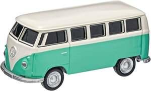 IDEENWELT USB-Stick VW Bus mint